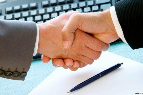 Как проходит подготовка к лизинговой сделке