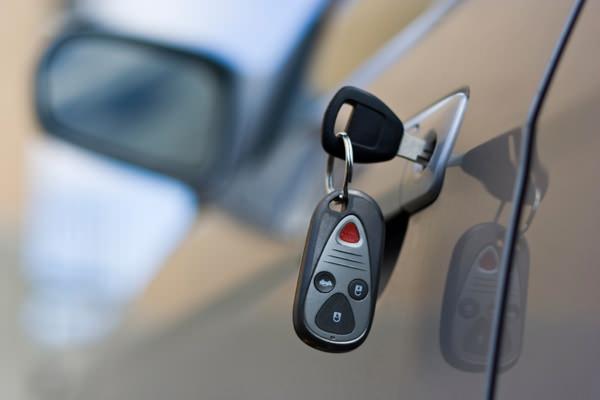 Лизинг транспорта: преимущества и алгоритм сделки.