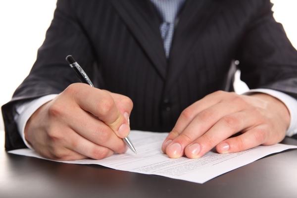 О чём должен помнить заемщик, оформляя кредит
