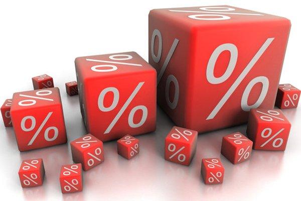 Беспроцентный кредит: особенности получения и пользования