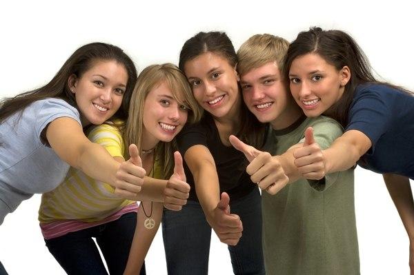 где взять кредит молодежи как посчитать занимаемую площадь