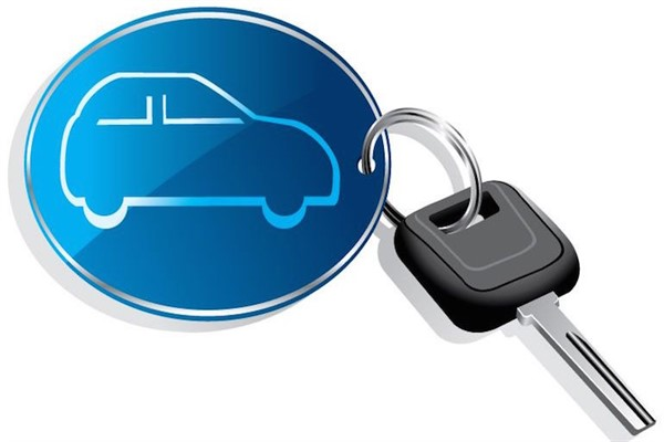 Машина в кредит без обязательной страховки КАСКО