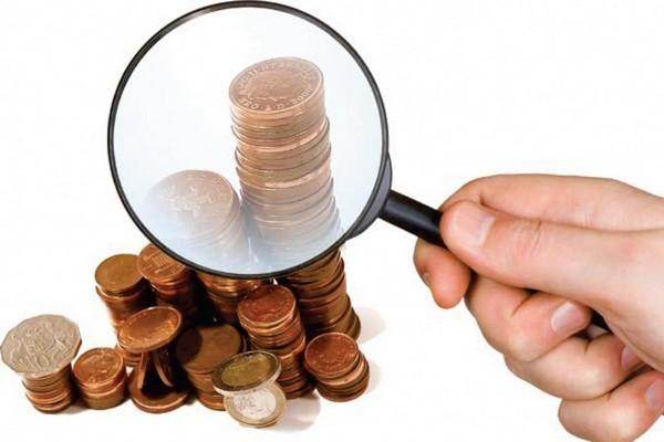 Микрокредиты с макропроблемами, или как избежать долгов по кредиту.