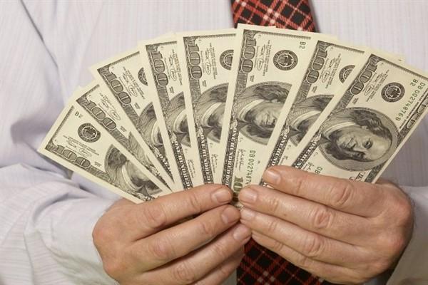 Микрокредиты для заемщиков с испорченной историей