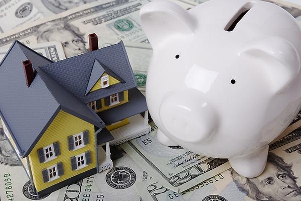 Ипотечный кредит: к каким сложностям должен быть готов ипотечный заемщик
