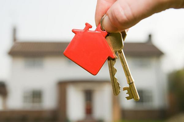 Советы экспертов: Как купить дом, если денег нет