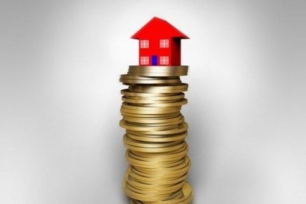 Ипотечный кредит для ИП: как его получить
