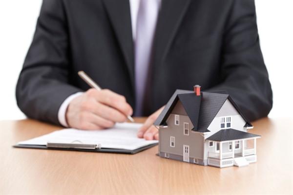 Как получить ипотеку, если покупаешь жильё у родственников?