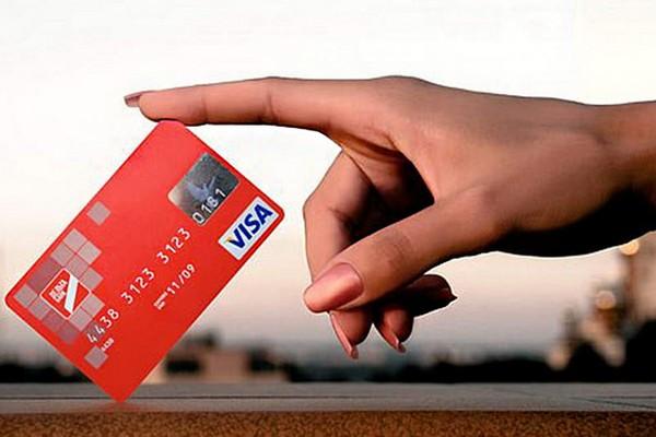 Счет кредитной карты и номер кредитной карты: чем отличаются, и как узнать.