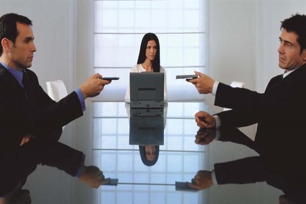 Стоит ли становиться поручителем по чужому кредиту?