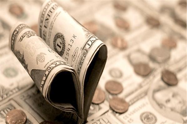 Обеспечение кредита без залога и поручителя