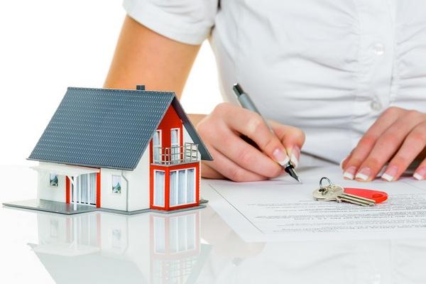 подать заявку на кредит в бинбанк онлайн