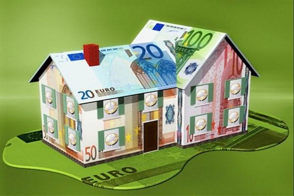 Ограничения по выдаче ипотечных кредитов