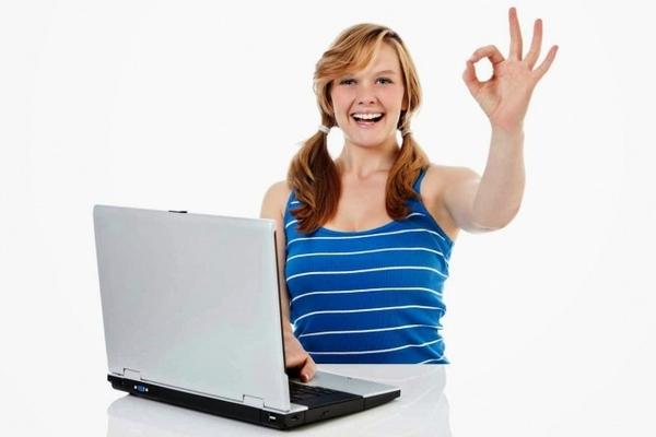 оформить кредит онлайн в магазинах микрозайм банандо отзывы