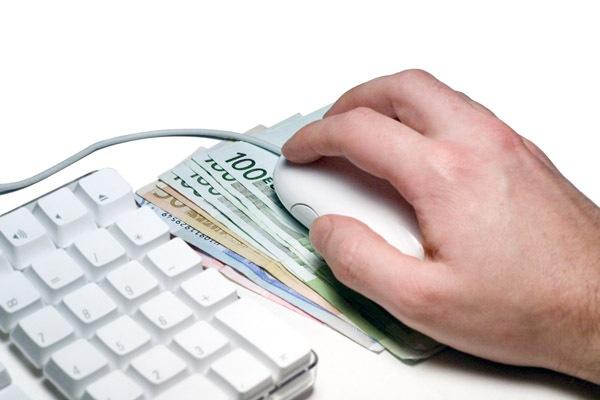 Онлайн-кредиты: какие ошибки чаще всего допускают заемщики.