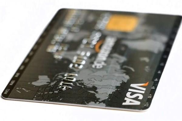 Опасность банковских кредиток
