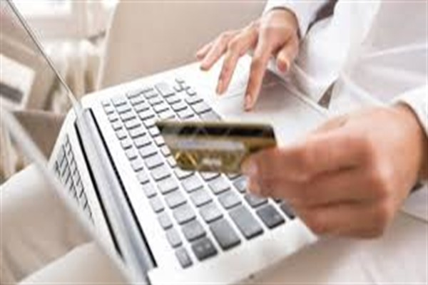 Оплата коммунальных услуг кредиткой от Сбербанка