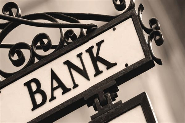 Кредит в иностранном банке: особенности получения и выплаты