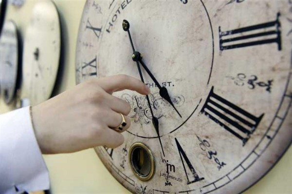Отказ от выплаты кредита: срок исковой давности