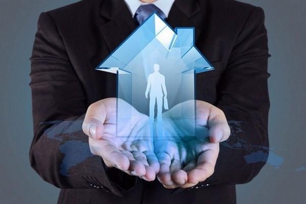 Выплата ипотеки завершена: что делать заемщику?
