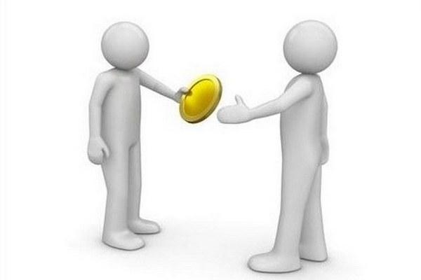 Переуступка кредита: плюсы и минусы