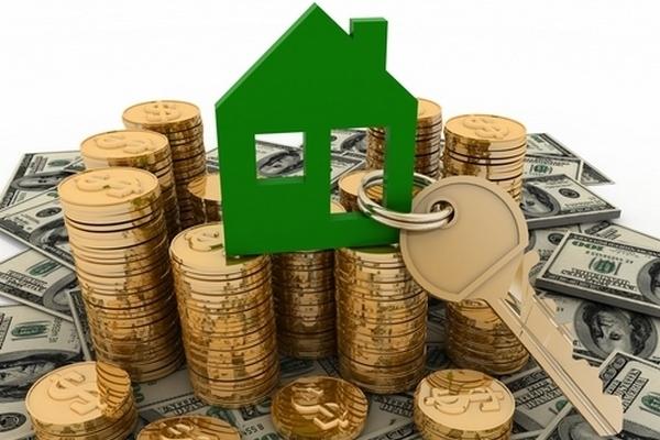 Первоначальный взнос при ипотечном кредите