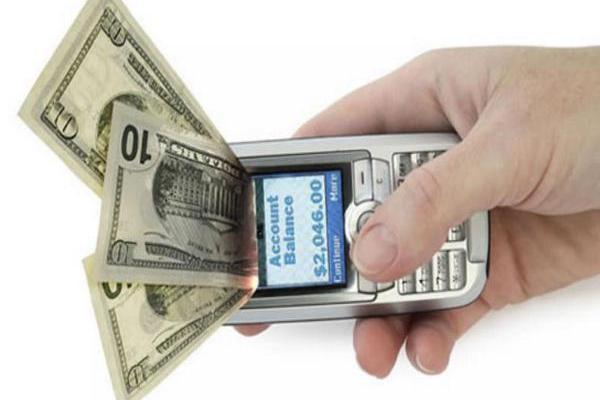 Как купить телефон в кредит