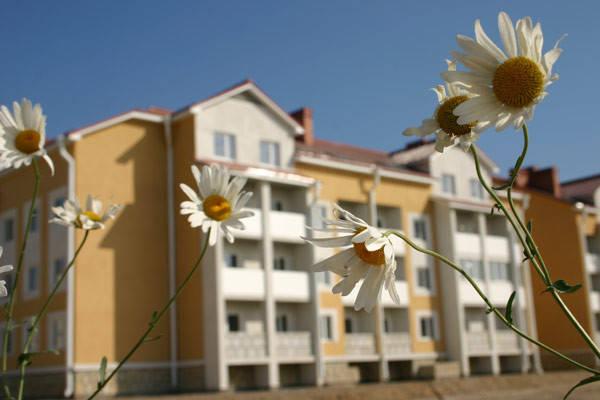 Пять шагов к получению ипотечного кредита