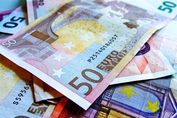 Пять советов по выбору выгодного кредита