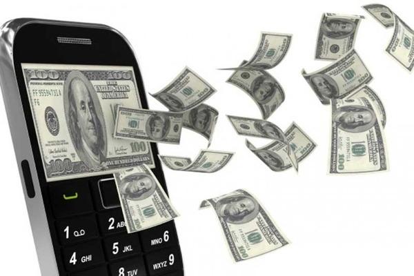 Плюсы и минусы кредитов, получаемых через смс-сообщения