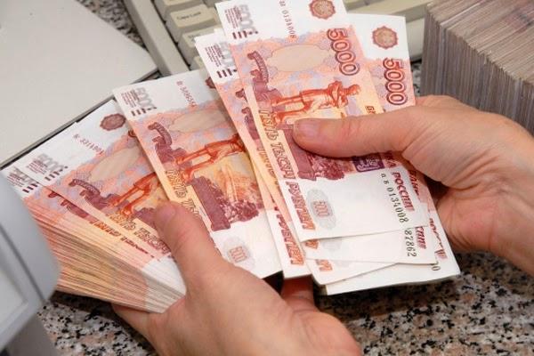 Почему МФО отказывают в кредите и существует ли альтернатива?
