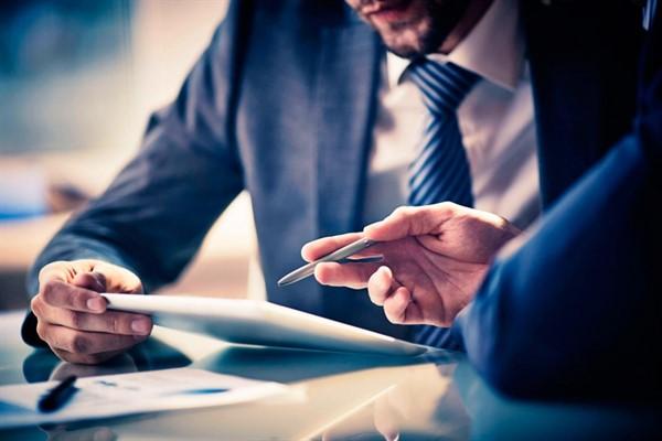 Получение кредита индивидуальным предпринимателем