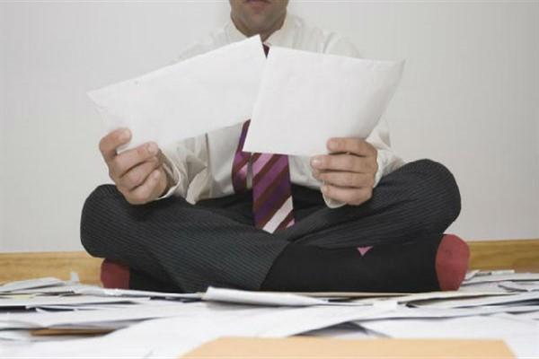 Как получить кредит индивидуальному предпринимателю.