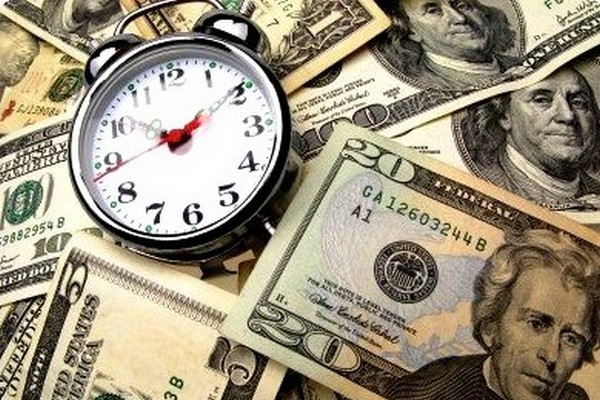 Банк Енисей: потребительские кредиты для населения.