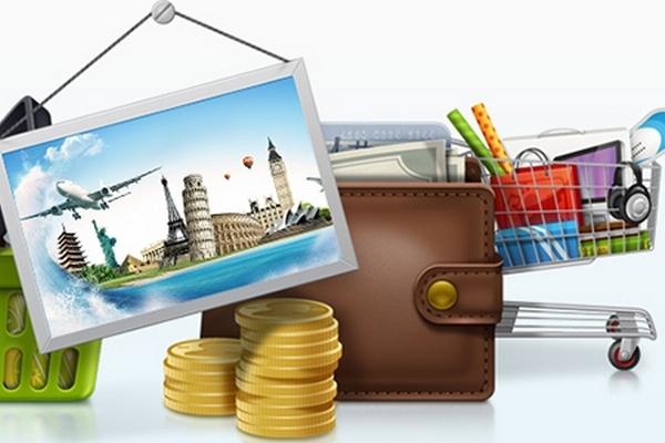 Потребительские кредиты в Донкомбанке: как получить деньги в заем