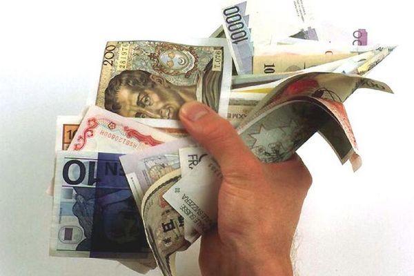 Потребительские кредиты в Бест Эффортс Банке