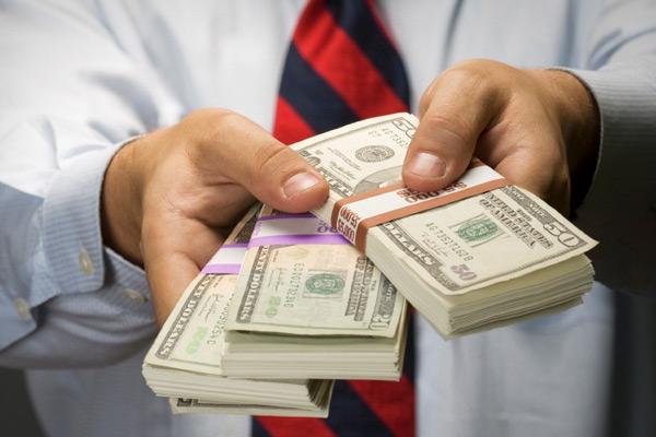 Потребкредитование в банке Жилкредит