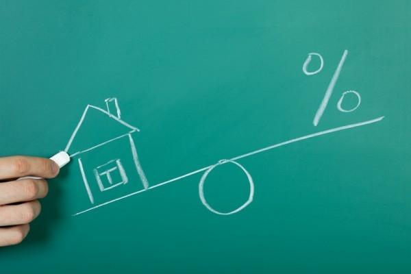Льготная ипотека: теория и практика льготного кредитования жилья