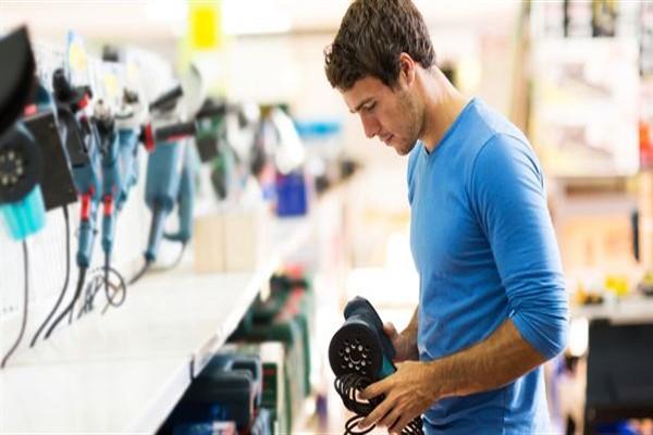 Преимущества и недостатки товарного кредитования