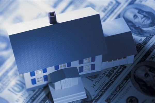 Препятствия на пути развития ипотечного кредитования в России