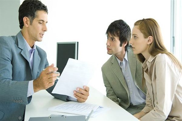 Принцип работы кредитных брокеров
