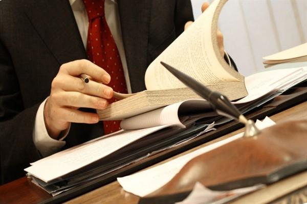 Профессиональная помощь при конфликте с банком-кредитором