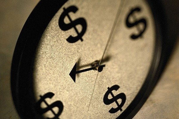 досрочное погашение кредита законодательство
