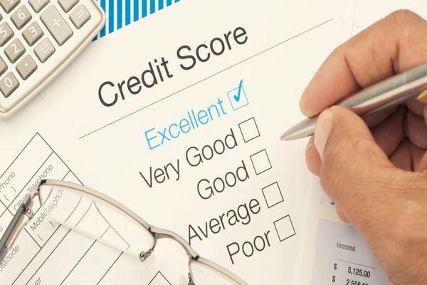 Распространенные способы исправления кредитной истории