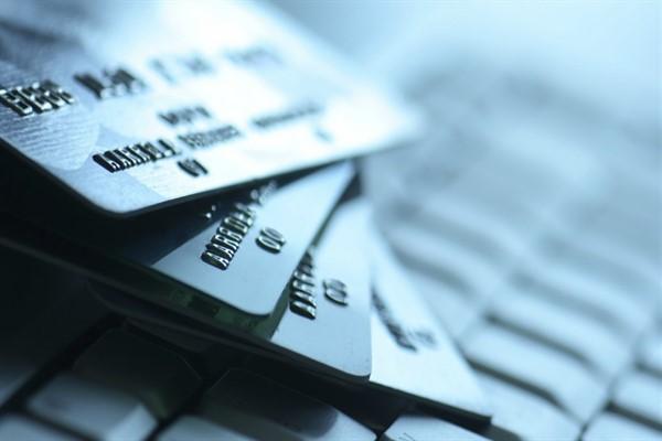 Разновидности виртуального кредитования
