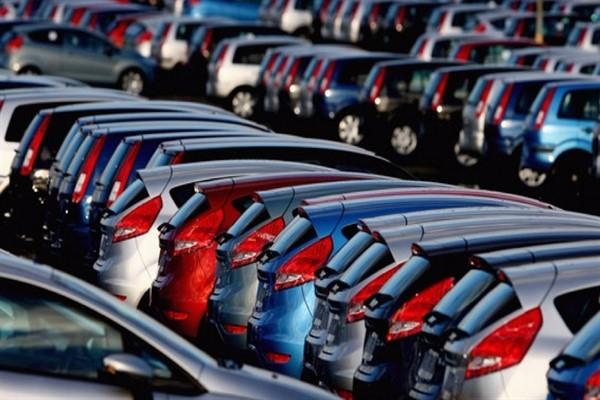 Разрешенные способы продажи кредитного транспорта
