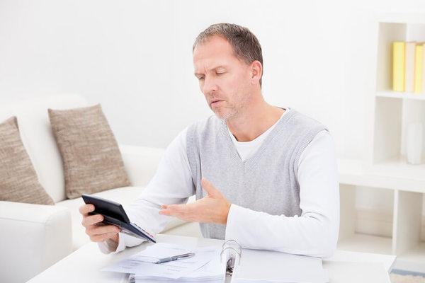 Когда возможно рефинансирование кредита с долгами?