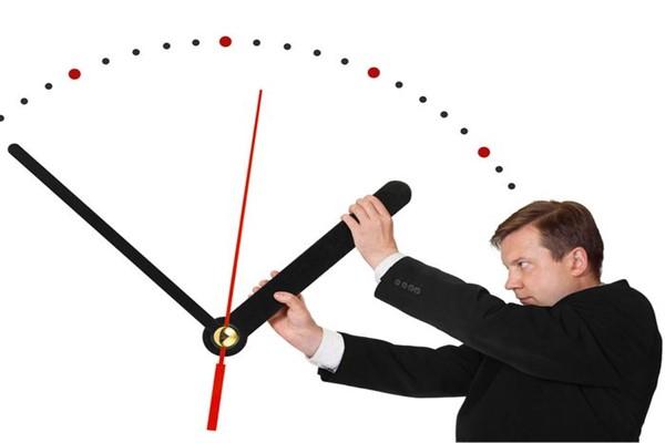 Как краткосрочный займ превратить в долгосрочный