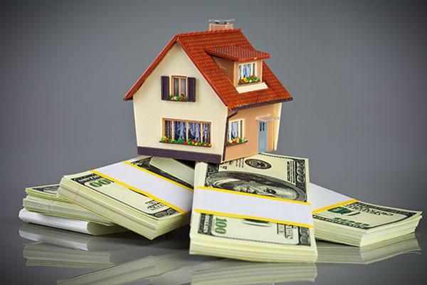 С какими рисками сталкиваются ипотечные заемщики?