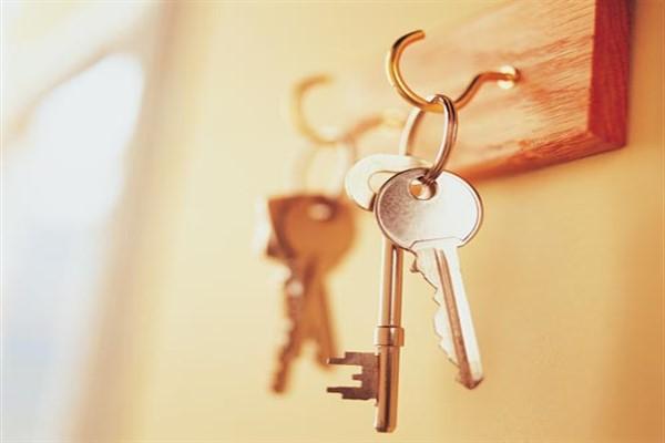 Сдача квартиры в аренду для оплаты ипотеки